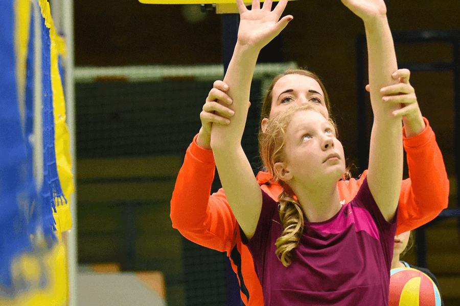 volleybal2.jpg