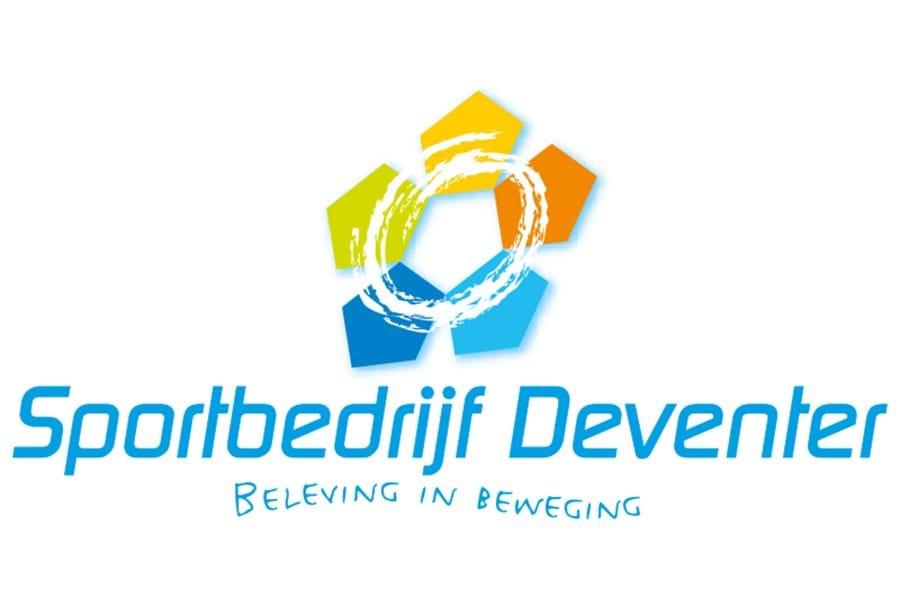 Sportbedrijf Deventer vierkant.jpg