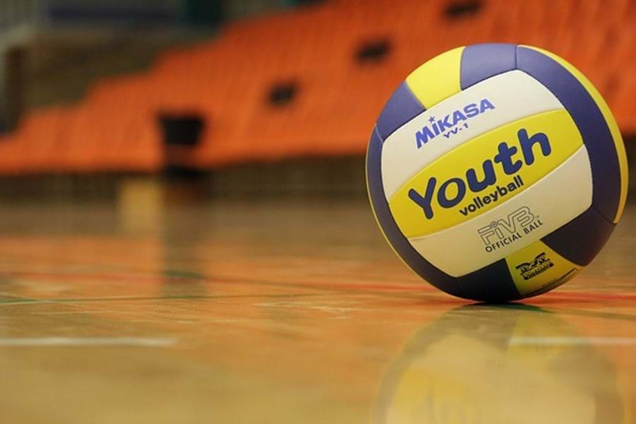 volleybal.jpg