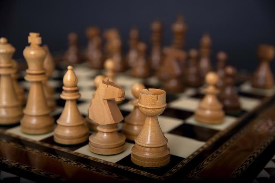 Schoolschaken.jpg
