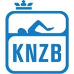 Koninklijke Nederlandse Zwembond