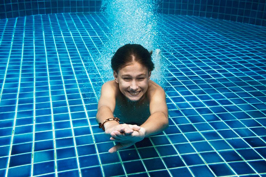 zwemmen.png