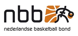 Nederlandse Basketball Bond