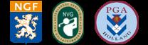 Open Golfdagen 2019